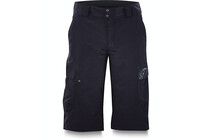 Dakine Chorus Men's Short black